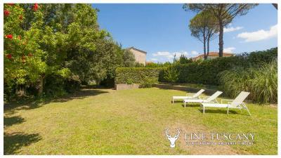 Architectural-Villa-for-sale-in-Pisa-Tuscany-Italy---Gae-Aulenti---60
