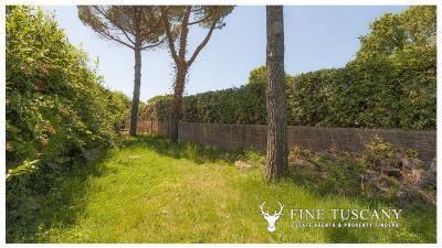 Architectural-Villa-for-sale-in-Pisa-Tuscany-Italy---Gae-Aulenti---65