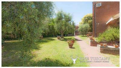Architectural-Villa-for-sale-in-Pisa-Tuscany-Italy---Gae-Aulenti---72