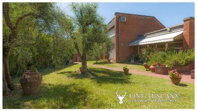 Architectural-Villa-for-sale-in-Pisa-Tuscany-Italy---Gae-Aulenti---76