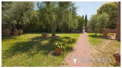 Architectural-Villa-for-sale-in-Pisa-Tuscany-Italy---Gae-Aulenti---77