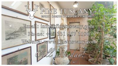 Architectural-Villa-for-sale-in-Pisa-Tuscany-Italy---Gae-Aulenti---Contact-Us