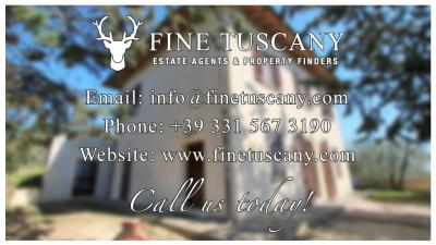 Period-villa-for-sale-in-Palaia-Pisa-Tuscany---Contact-us