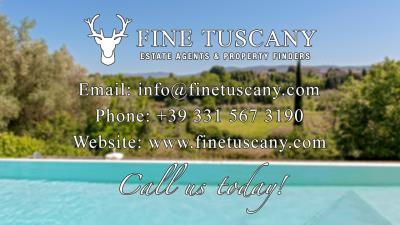 Condo-Apartment-with-shared-pool-for-sale-in-Ripoli--Casciana-Terme-Lari--Pisa--Tuscany--Italy-0
