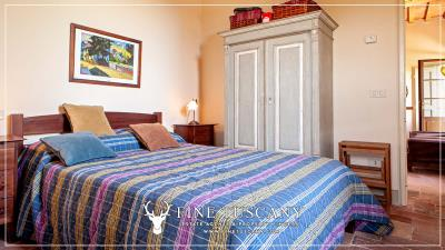 Condo-Apartment-with-shared-pool-for-sale-in-Ripoli--Casciana-Terme-Lari--Pisa--Tuscany--Italy-3