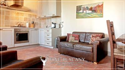 Condo-Apartment-with-shared-pool-for-sale-in-Ripoli--Casciana-Terme-Lari--Pisa--Tuscany--Italy-7