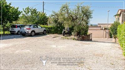 Condo-Apartment-with-shared-pool-for-sale-in-Ripoli--Casciana-Terme-Lari--Pisa--Tuscany--Italy-14