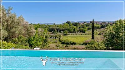 Condo-Apartment-with-shared-pool-for-sale-in-Ripoli--Casciana-Terme-Lari--Pisa--Tuscany--Italy-18