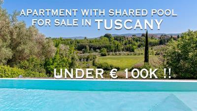 Condo-Apartment-with-shared-pool-for-sale-in-Ripoli--Casciana-Terme-Lari--Pisa--Tuscany--Italy-Cover