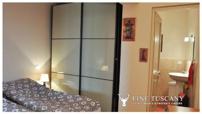 2-Bedroom-Apartment-for-sale-in-Orciatico-Lajatico-Tuscany-Italy-10