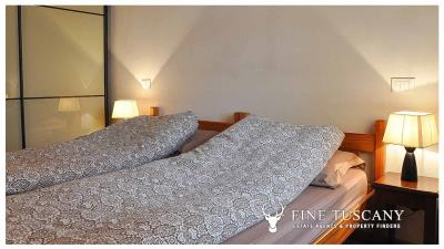 2-Bedroom-Apartment-for-sale-in-Orciatico-Lajatico-Tuscany-Italy-20
