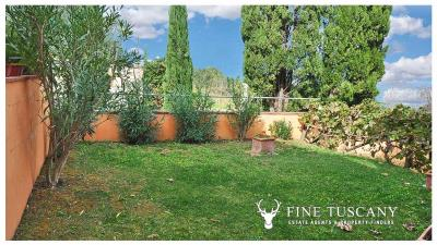 2-Bedroom-Apartment-for-sale-in-Orciatico-Lajatico-Tuscany-Italy-21