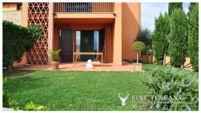 2-Bedroom-Apartment-for-sale-in-Orciatico-Lajatico-Tuscany-Italy-22