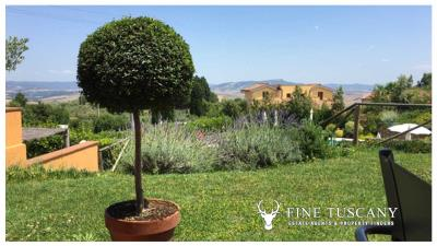 2-Bedroom-Apartment-for-sale-in-Orciatico-Lajatico-Tuscany-Italy-25