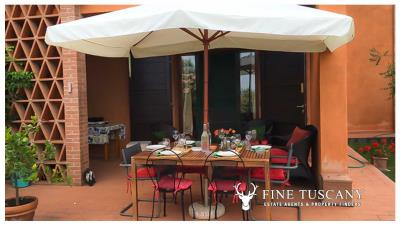 2-Bedroom-Apartment-for-sale-in-Orciatico-Lajatico-Tuscany-Italy-26