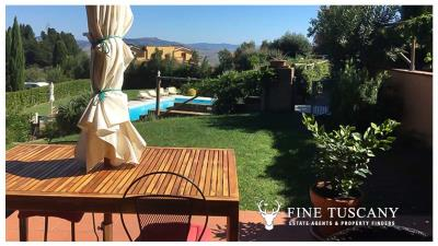 2-Bedroom-Apartment-for-sale-in-Orciatico-Lajatico-Tuscany-Italy-27
