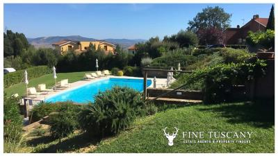 2-Bedroom-Apartment-for-sale-in-Orciatico-Lajatico-Tuscany-Italy-28