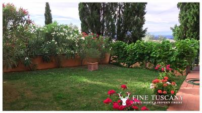 2-Bedroom-Apartment-for-sale-in-Orciatico-Lajatico-Tuscany-Italy-29