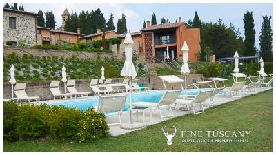 2-Bedroom-Apartment-for-sale-in-Orciatico-Lajatico-Tuscany-Italy-31