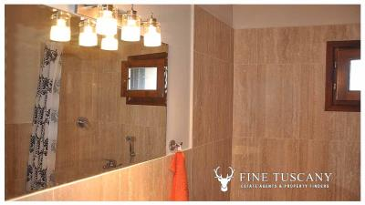 2-Bedroom-Apartment-for-sale-in-Orciatico-Lajatico-Tuscany-Italy-16
