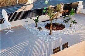 Image No.10-Villa de 3 chambres à vendre à Algorfa