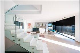 Image No.11-Villa de 3 chambres à vendre à Algorfa