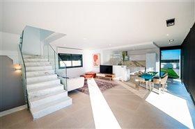 Image No.12-Villa de 3 chambres à vendre à Algorfa