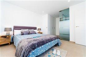 Image No.14-Villa de 3 chambres à vendre à Algorfa