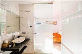 Image No.15-Villa de 3 chambres à vendre à Algorfa