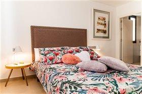 Image No.16-Villa de 3 chambres à vendre à Algorfa