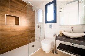 Image No.17-Villa de 3 chambres à vendre à Algorfa