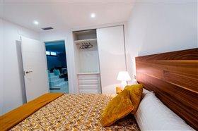 Image No.19-Villa de 3 chambres à vendre à Algorfa