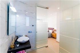 Image No.20-Villa de 3 chambres à vendre à Algorfa