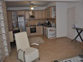 Image No.5-Appartement de 3 chambres à vendre à Ovacik