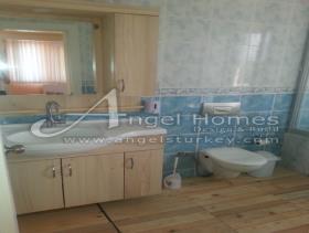 Image No.7-Villa de 4 chambres à vendre à Ovacik