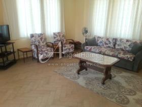 Image No.4-Villa de 4 chambres à vendre à Ovacik