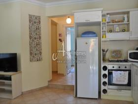 Image No.6-Appartement de 3 chambres à vendre à Ovacik