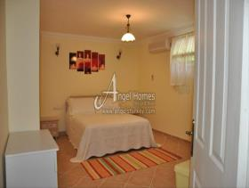 Image No.12-Appartement de 3 chambres à vendre à Ovacik