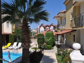 Image No.15-Appartement de 3 chambres à vendre à Ovacik