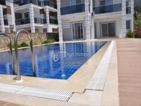 Image No.2-Maison / Villa de 4 chambres à vendre à Ovacik