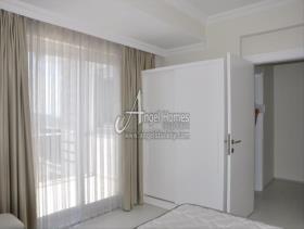 Image No.11-Maison / Villa de 4 chambres à vendre à Ovacik