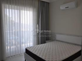 Image No.12-Maison / Villa de 4 chambres à vendre à Ovacik