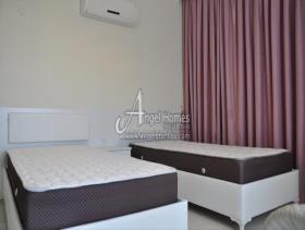 Image No.10-Maison / Villa de 4 chambres à vendre à Ovacik