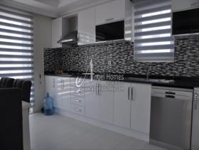Image No.6-Maison / Villa de 4 chambres à vendre à Ovacik