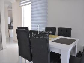 Image No.15-Maison / Villa de 4 chambres à vendre à Ovacik