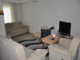 Image No.3-Villa de 3 chambres à vendre à Göcek