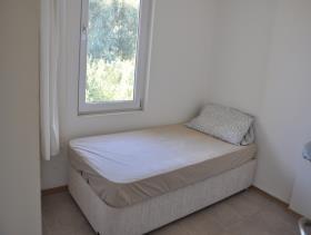 Image No.4-Villa de 3 chambres à vendre à Göcek