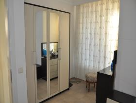 Image No.5-Villa de 3 chambres à vendre à Göcek