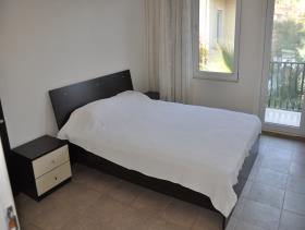 Image No.6-Villa de 3 chambres à vendre à Göcek
