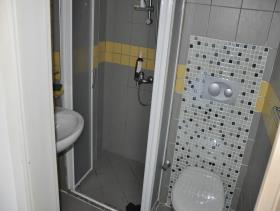 Image No.8-Villa de 3 chambres à vendre à Göcek